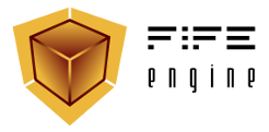 FIFE_logo.png